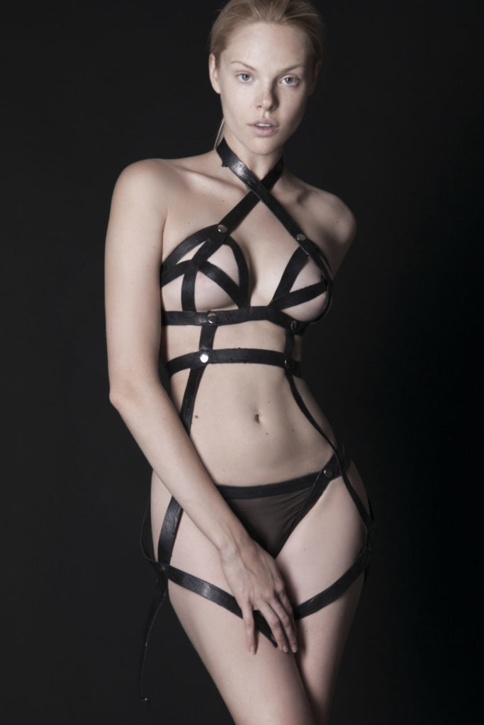 /product/collectable/black-lingerie/