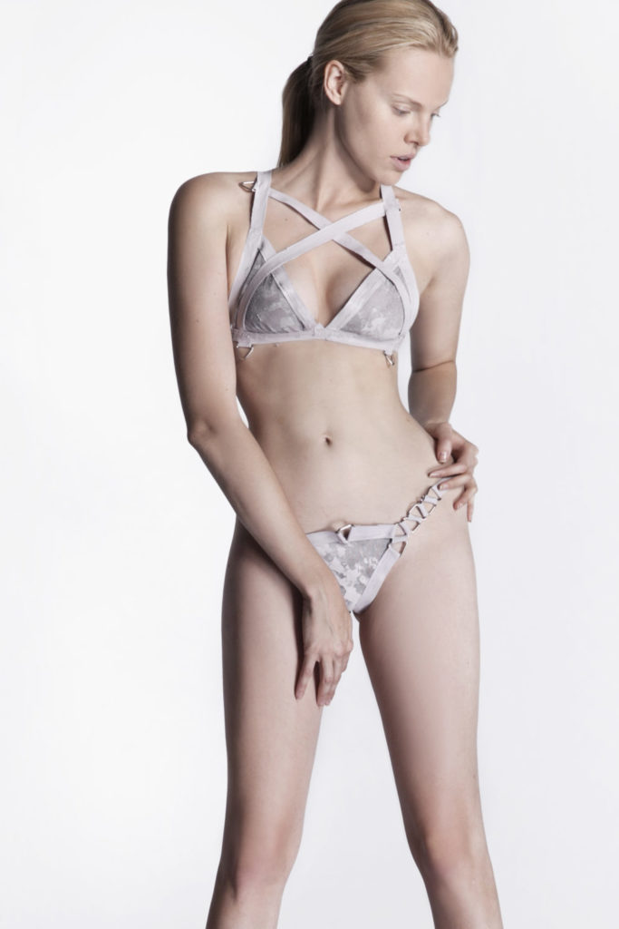/product/collectable/lavender-lingerie/