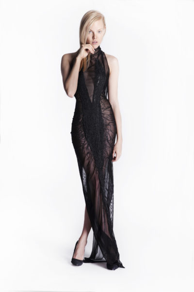 /product/collectable/mesh-dress/
