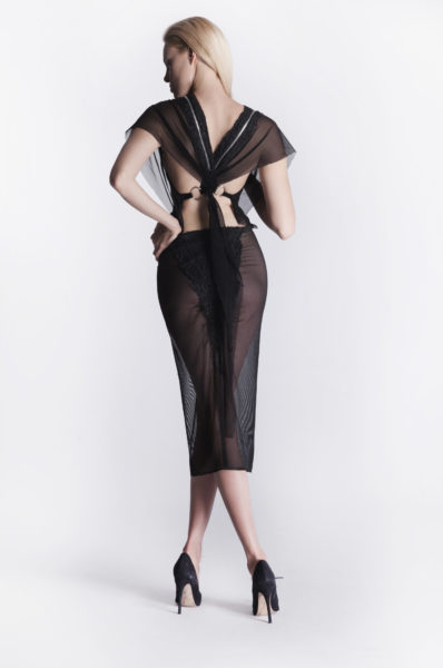 /product/collectable/mesh-set-top-skirt/